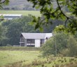 Stilwater/The Loch House (Grand Designs)