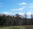 Crow Hill, looking towards Dumgoyne