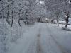 Endrick Road