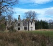 Killearn House