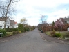 Allan Road