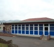 Killearn Primary School
