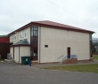 Killearn Primary School