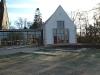 New Church Hall