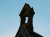 Old Killearn Primary school bell tower