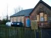 Old Killearn Primary school entrance