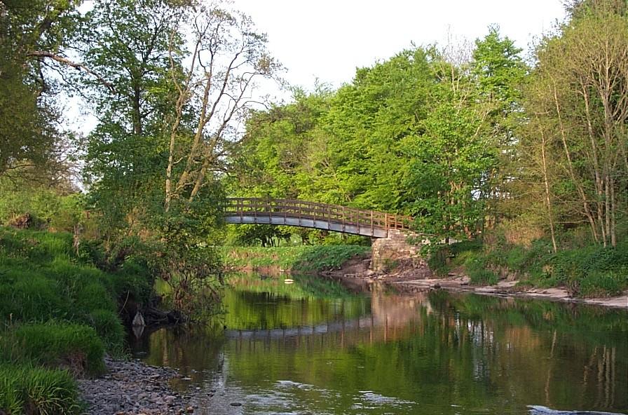 River Endrick