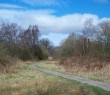 West Highland Way at Station Road