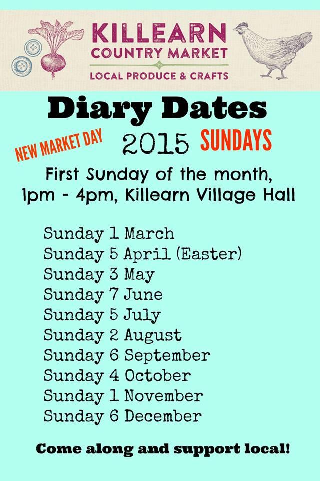 killearm_market_dates_2015