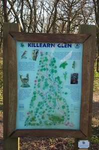 Killearn Glen (30-03-2003)